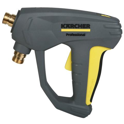 Easy Lock Karcher Gun
