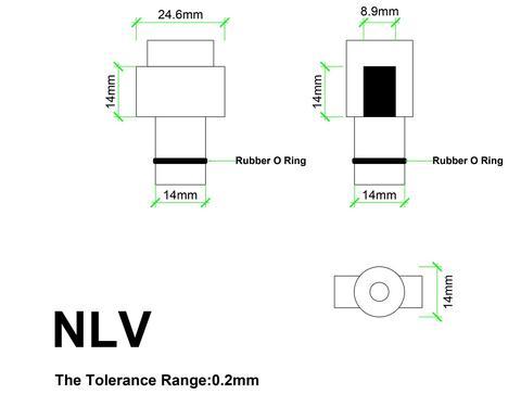 NLV large